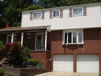 412 Fielding Dr, US ( Invest in real property )