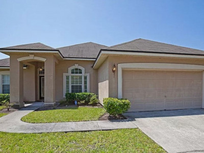4084 Anderson Woods Ct